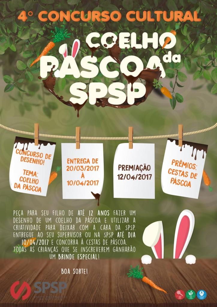 spsp-concurso-cultural-pascoa