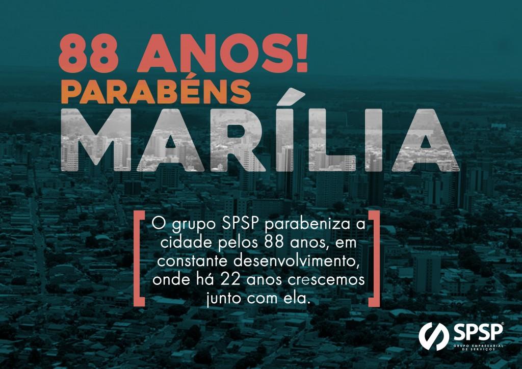 Marilia - FACEBOOK2