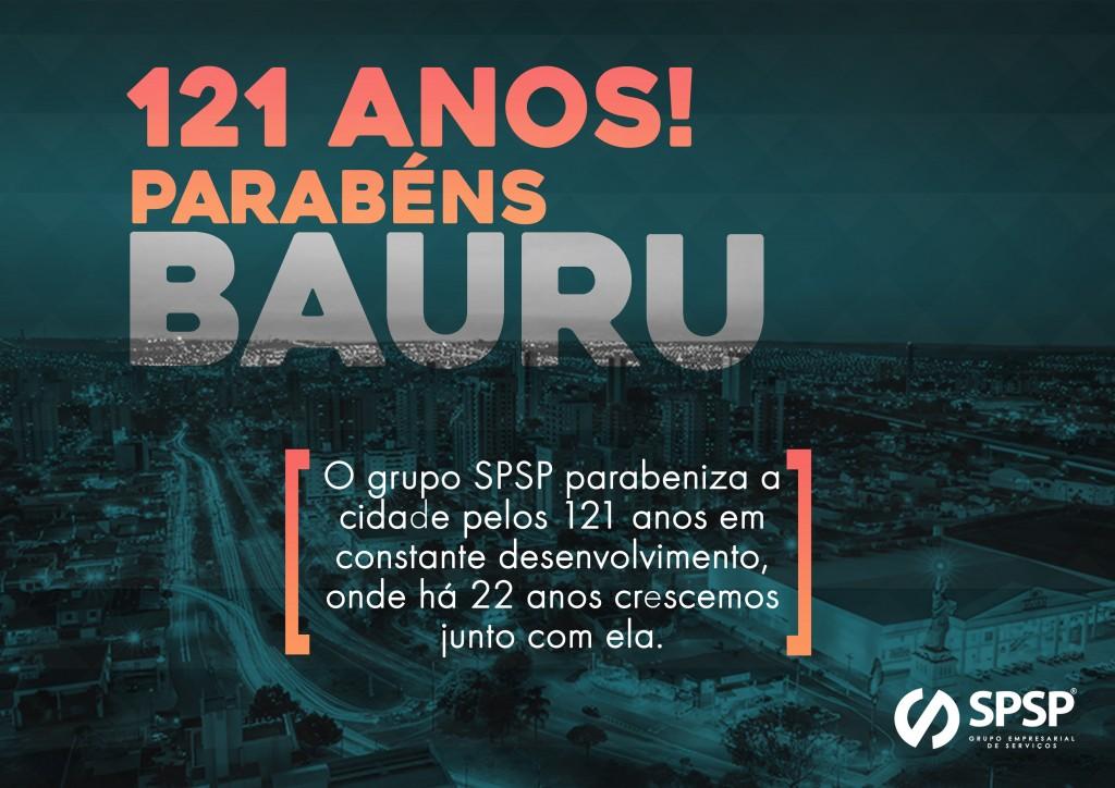 Bauru - FACEBOOK2